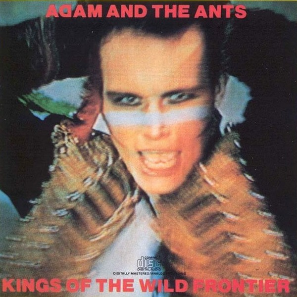 adam-and-the-ants