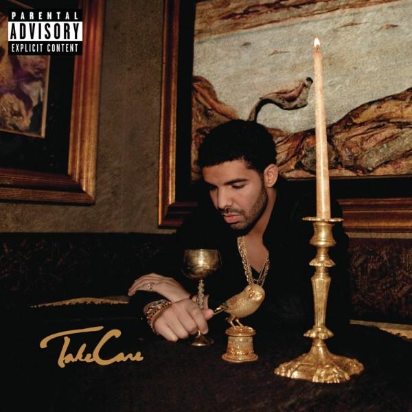 Drake – Take Care