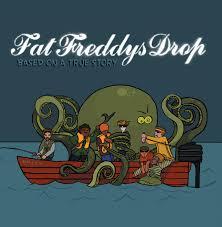 Fatfreedy