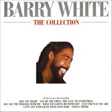 barrywhite
