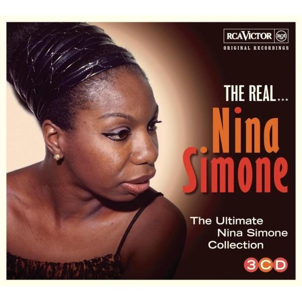nina-simone-the-real-nina-3cd-set-9012060-0-1403788225000
