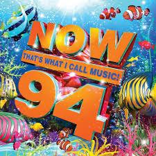 now94