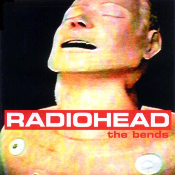 where-do-we-go-from-here-radiohead-the-bends-20