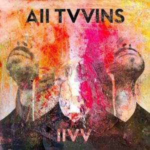 All Tvvins - IIVV