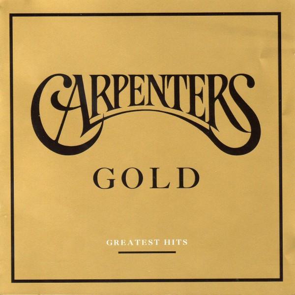 Carpenters – Gold