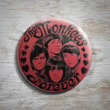Monkees - Forever