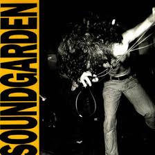 soundgardenloud