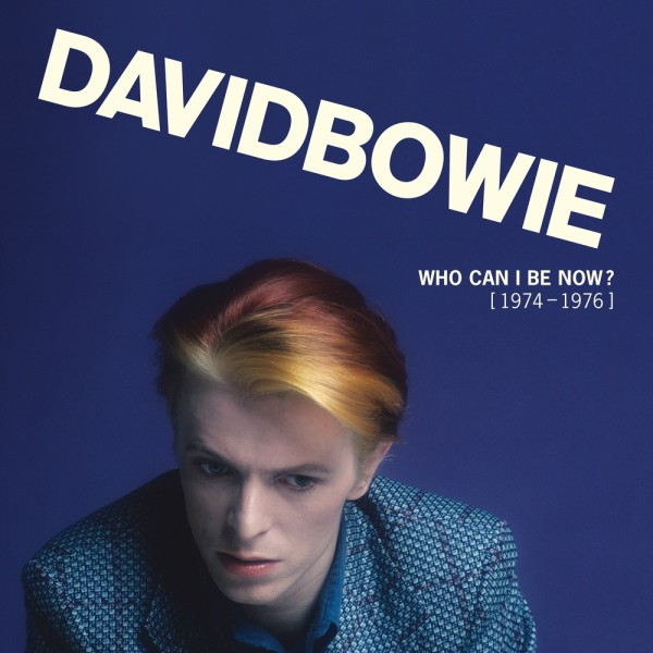 david_bowie_-_who_can_i_be_now_1974_1976