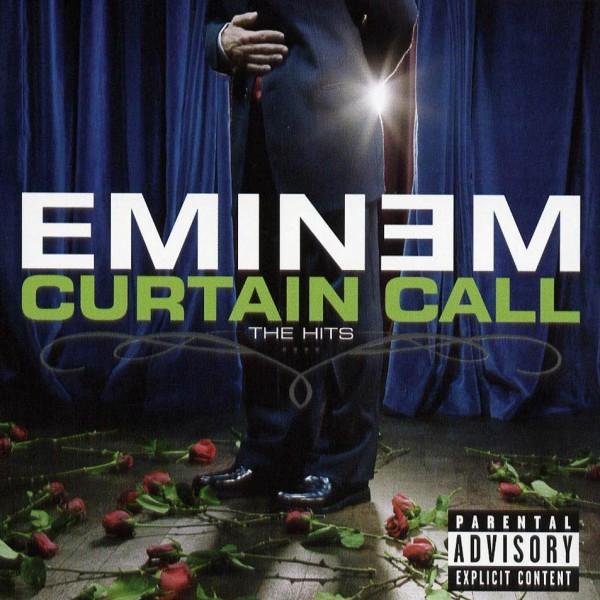 eminem-curtain-call-the-hits