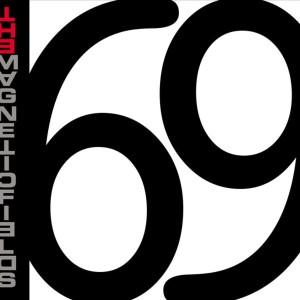 69-love-songs