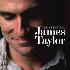 james-taylor-the-essential-cd
