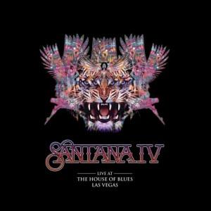 santana-iv-dvd-crop-1480x832