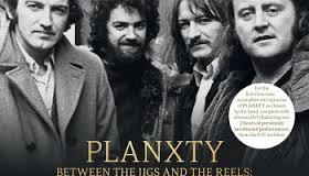 planxty