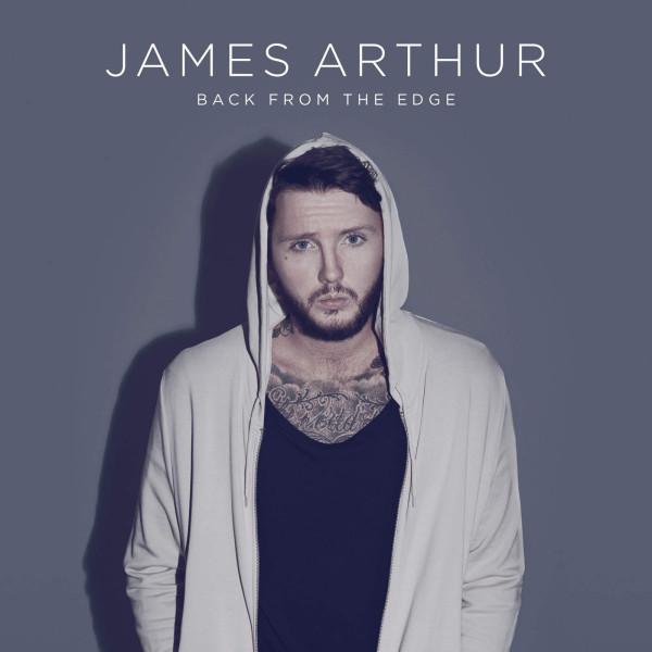 james-arthur-back-from-the-edge