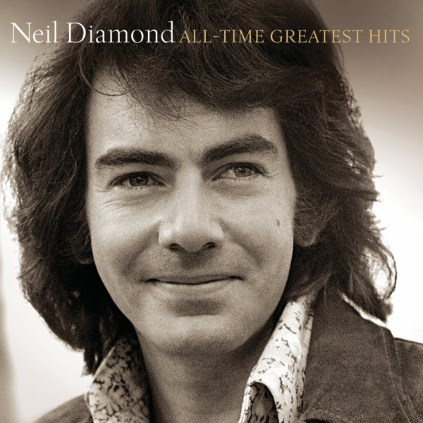 neil-diamond-all-time-greatest-hits-cd