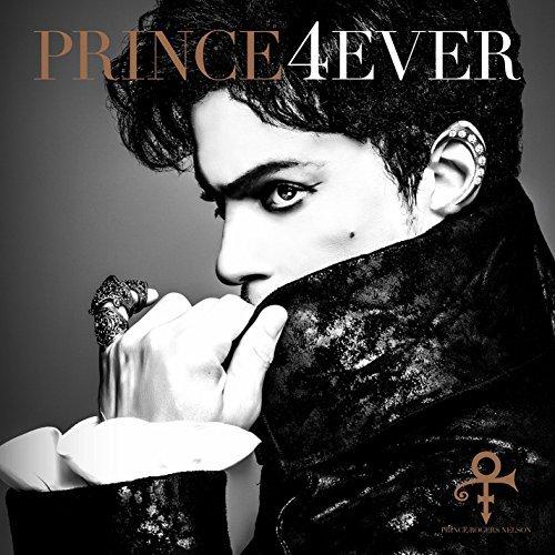 prince-4ever-2cd-cork-ireland