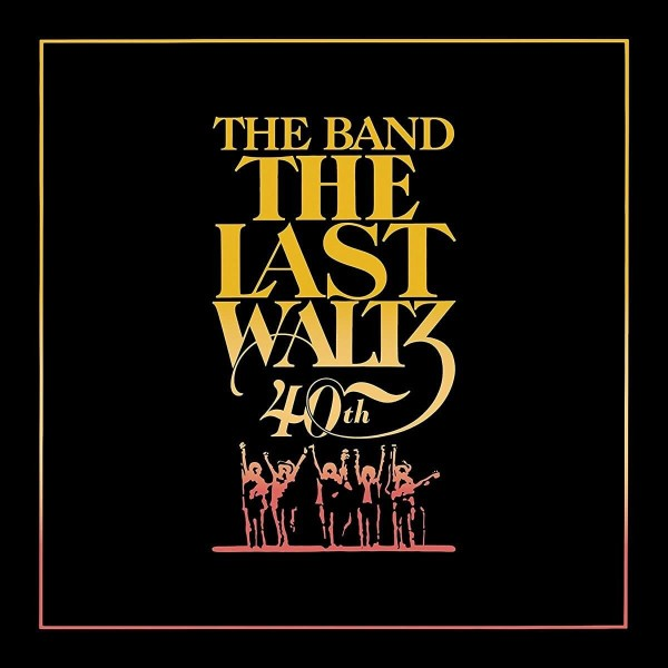the-band-1