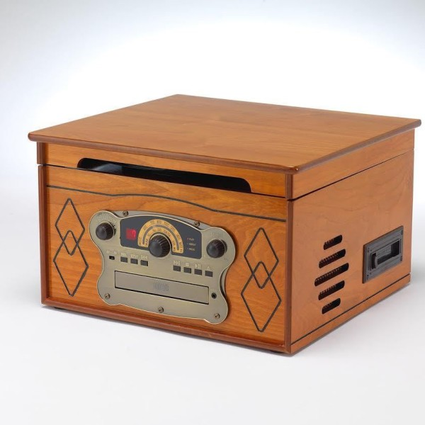 steepletone-chichester-ii-light-oak-nostalgic-retro-_57