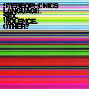 stereophonics-language_sex_violence_other_a