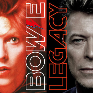 legacy-bowie