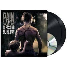 painofsalvationinthepassinglight