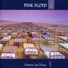pink floyd a moment