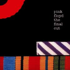 pink floyd the final