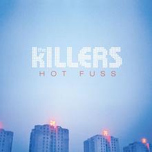 The_Killers_-_Hot_Fuss