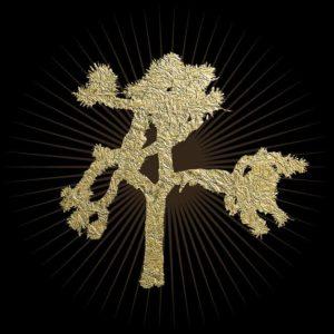 U2 | MusicZone | Vinyl Records Cork | Vinyl Records Ireland
