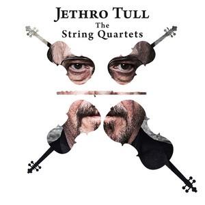 jetthro