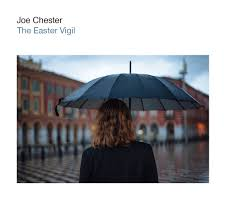 joe chester easter