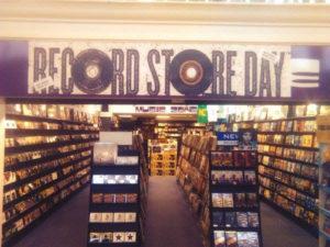 a50fda2cfef6 Record Store Day 2017 Vinyl Record List   Music Zone