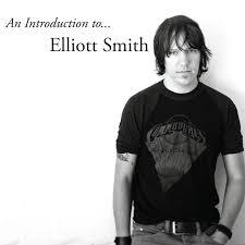 elliot smith intro