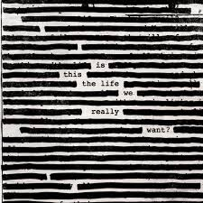 roger waters is this