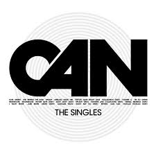 can singles