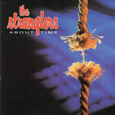 the stranglers about time