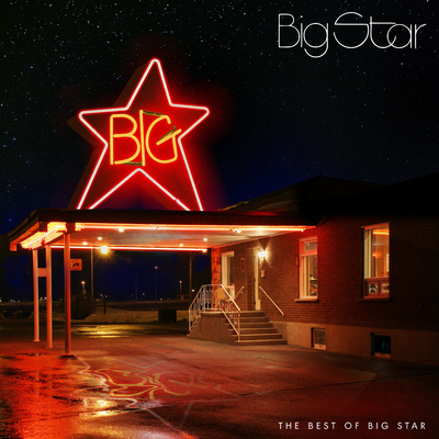 BIG_STAR_BEST-OF-FINAL