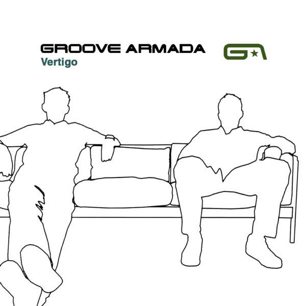 groove-armada-vertigo