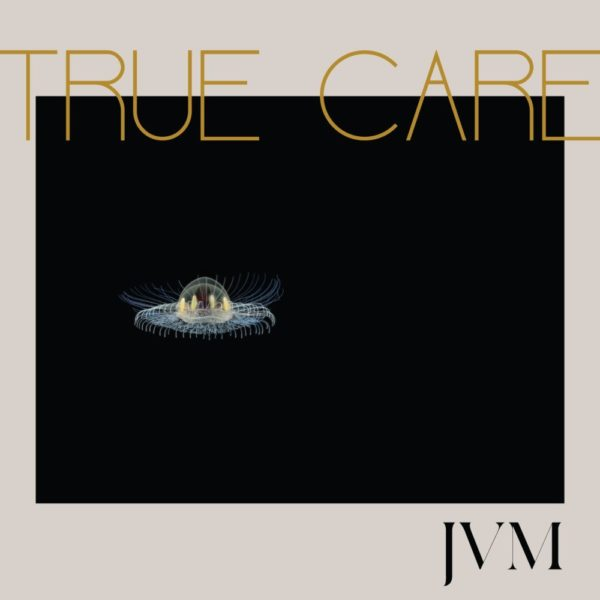 true-care-jvm-album