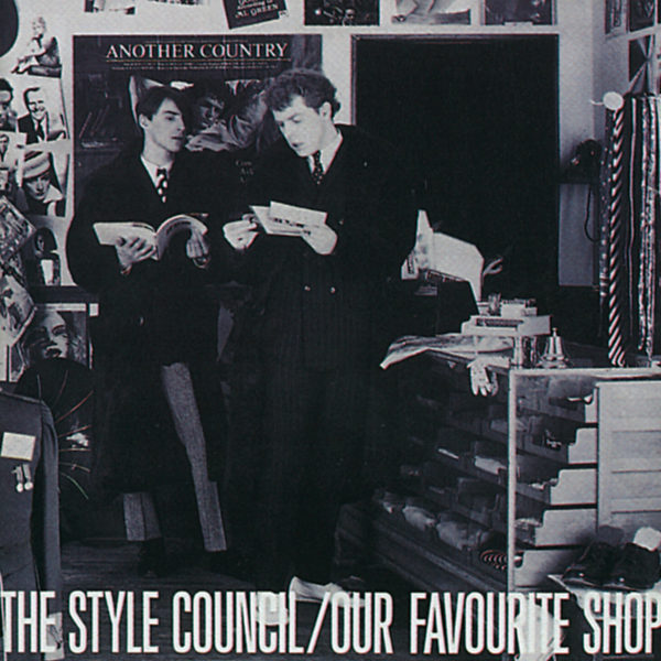 style council our favourite