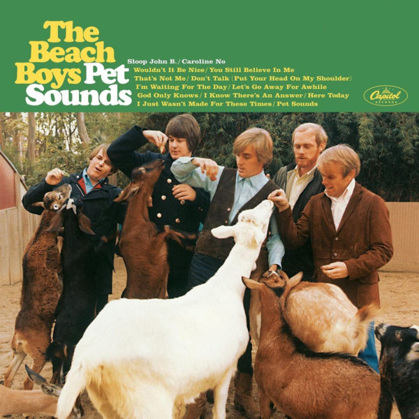 the-beach-boys-pet-sounds-album-cover-billboard-1240