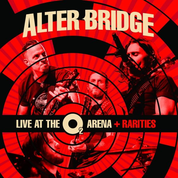 Alter-Bridge-Live-At-The-O2-Arena-Rarities-Artwork