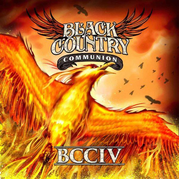 BCC BCCIV