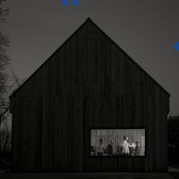 The National Sleep