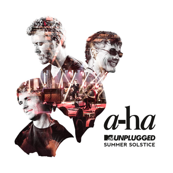 aha unplugged