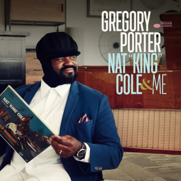 gregor-porter-nat-king-cole-me-album-cover