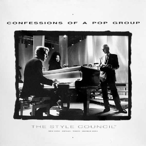 style_council_confessions_cover