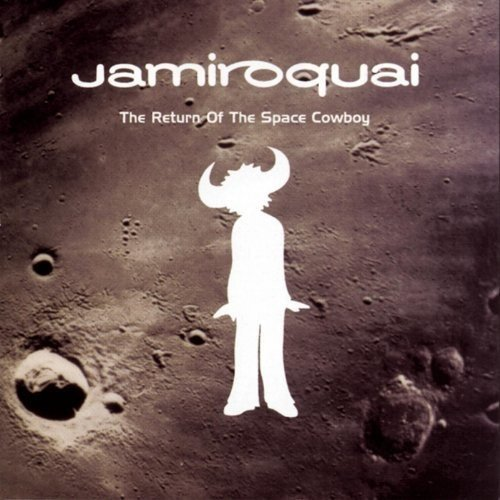 Jamiroquai 1