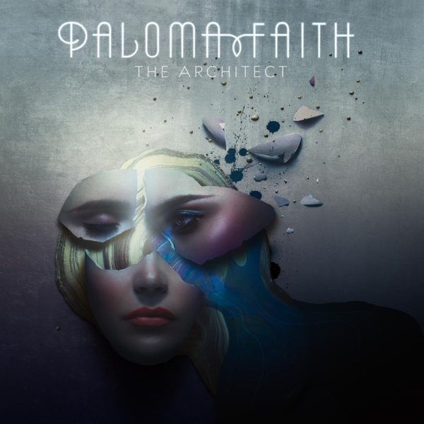 paloma faith architect