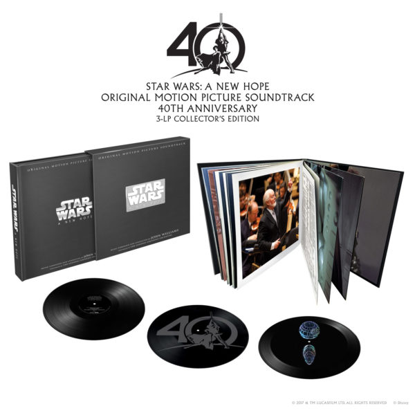 star-wars-a-new-hope-vinyl-box-set